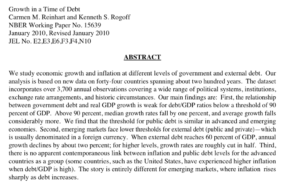 http://www.nber.org/papers/w15639.pdf