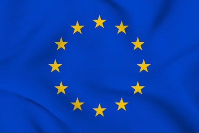 Los aciertos de Juncker y los errores del Excel