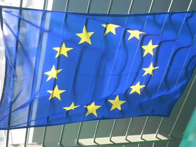 La necesidad de cumplir el contrato social en Europa (I)
