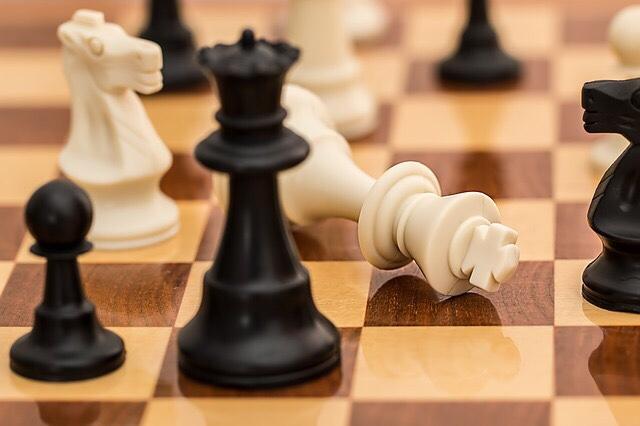 Entendiendo los conflictos: mapa de actores, equilibrio y élites